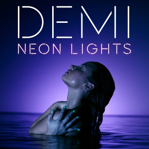 Neon Lights Ringtone Download Free