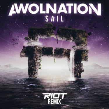 Sail Ringtone Download Free