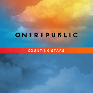 Counting Stars Ringtone Download Free