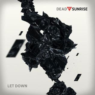 Let Down Ringtone Download Free