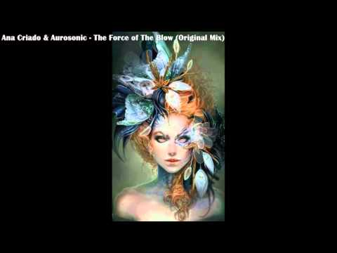 The Force Of The Blow (Original Mix) Ringtone Download Free