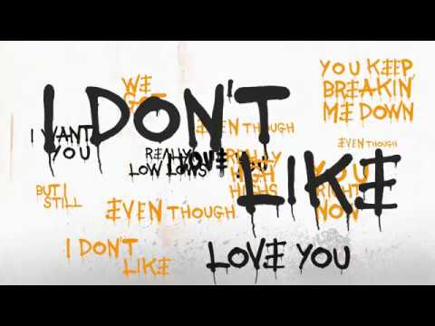 I Love You (feat. Kid Ink) Ringtone Download Free