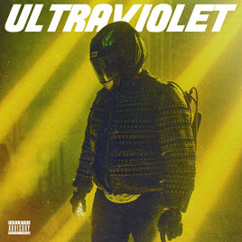 Ultraviolet Ringtone Download Free