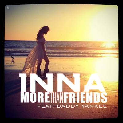 More Than Friends Ringtone Download Free