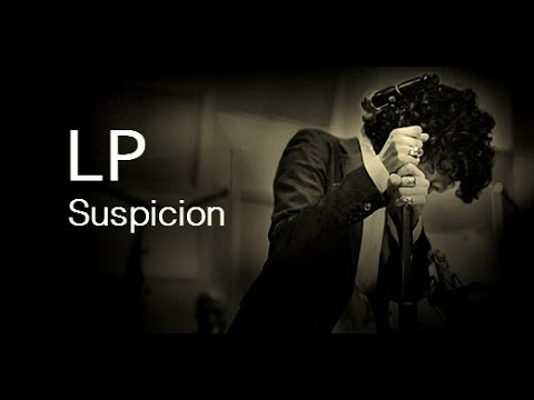 Suspicion Ringtone Download Free