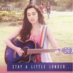 Stay A Little Longer Ringtone Download Free