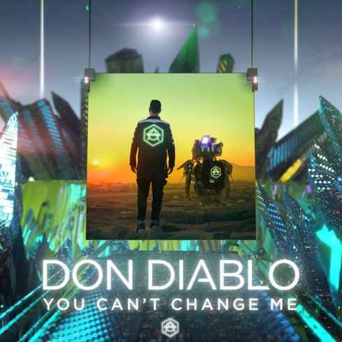 You Can't Change Me Ringtone Download Free