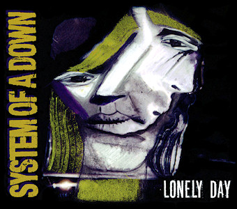 Lonely Day Ringtone Download Free