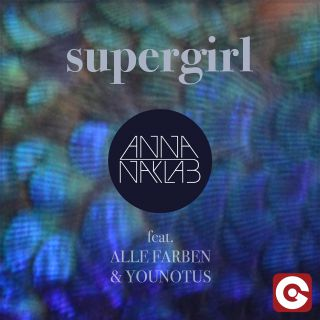 Supergirl Ringtone Download Free