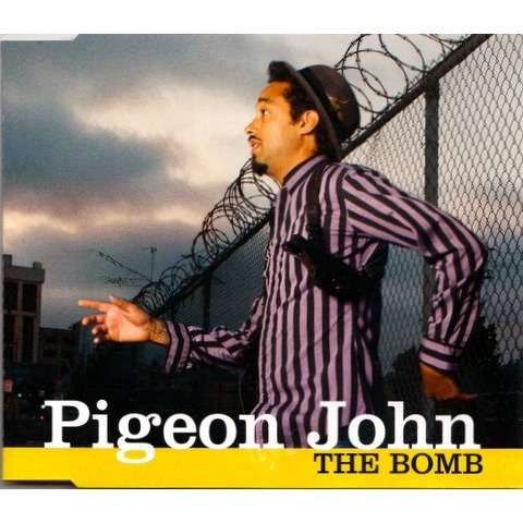 The Bomb Ringtone Download Free