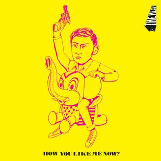 How You Like Me Now Ringtone Download Free