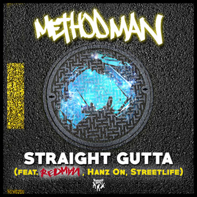 Straight Gutta (feat. Redman, Hanz On, Streetlife) Ringtone Download Free