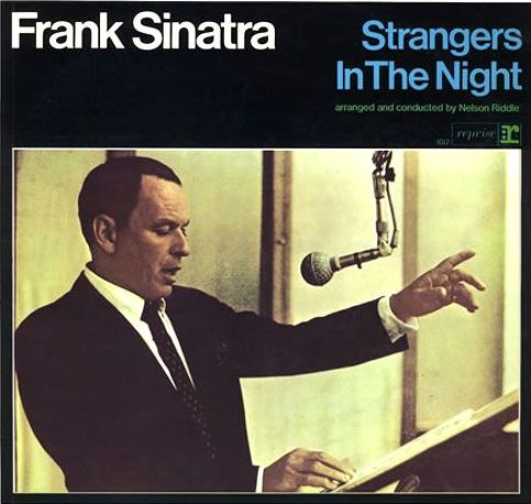 Strangers In The Night Ringtone Download Free