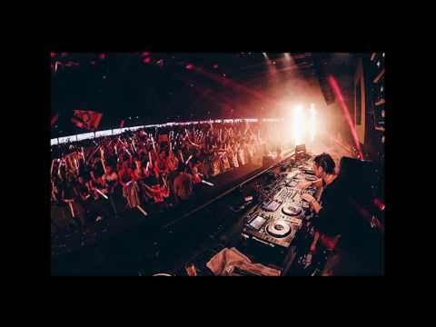 Live @ Tomorrowland Belgium 2017 (Axtone Stage) Ringtone Download Free