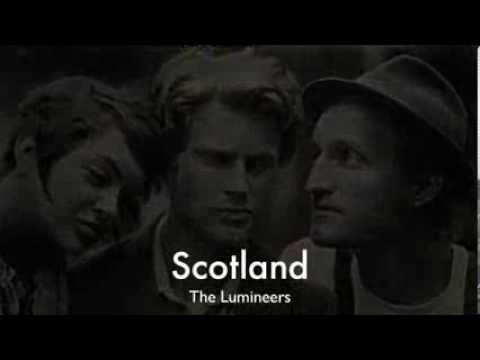 Scotland (Theme Song) Ringtone Download Free