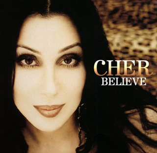 Believe Ringtone Download Free Cher Mp3 And Iphone M4r World Base Of Ringtones