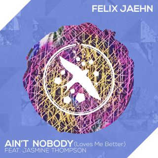Ain't Nobody Ringtone Download Free