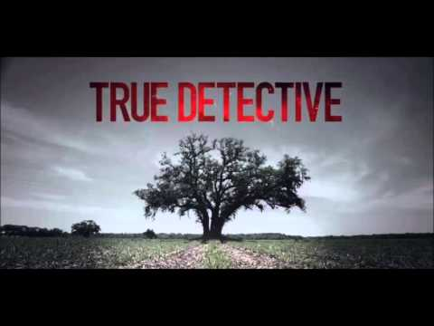 Far From Any Road (OST True Detective) Ringtone Download Free