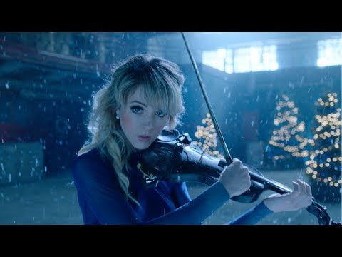 Carol Of The Bells Ringtone Download Free