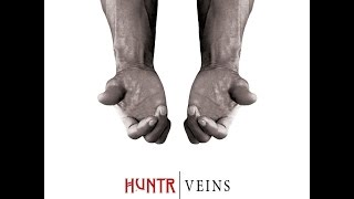 Veins Ringtone Download Free
