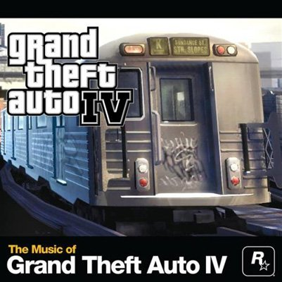 Soviet Connection [Theme From Grand Theft Auto IV] Ringtone Download Free