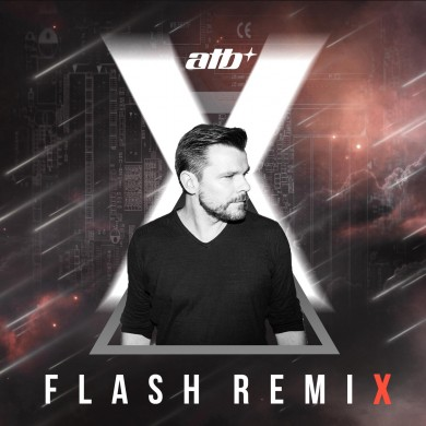 Flash X (Rusty Hook Flip Remix) Ringtone Download Free