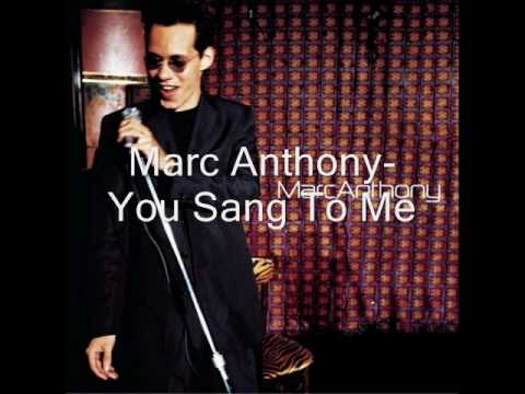 You Sang To Me Ringtone Download Free