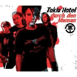Durch Den Monsun Ringtone Download Free