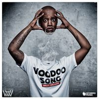Voodoo Song (Radio Edit) Ringtone Download Free