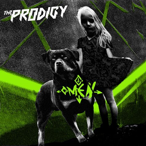 The Prodigy - Omen Ringtone Download Free
