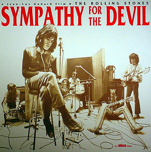 Sympathy For The Devil Ringtone Download Free