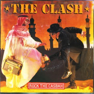 Rock The Casbah Ringtone Download Free