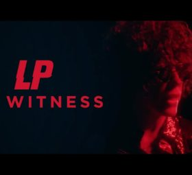 No Witness Ringtone Download Free