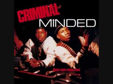 The Bridge Is Over Ringtone Download Free | Boogie Down Productions