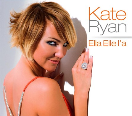 Ella Elle La Ringtone Download Free