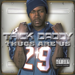 Im A Thug Ringtone Download Free