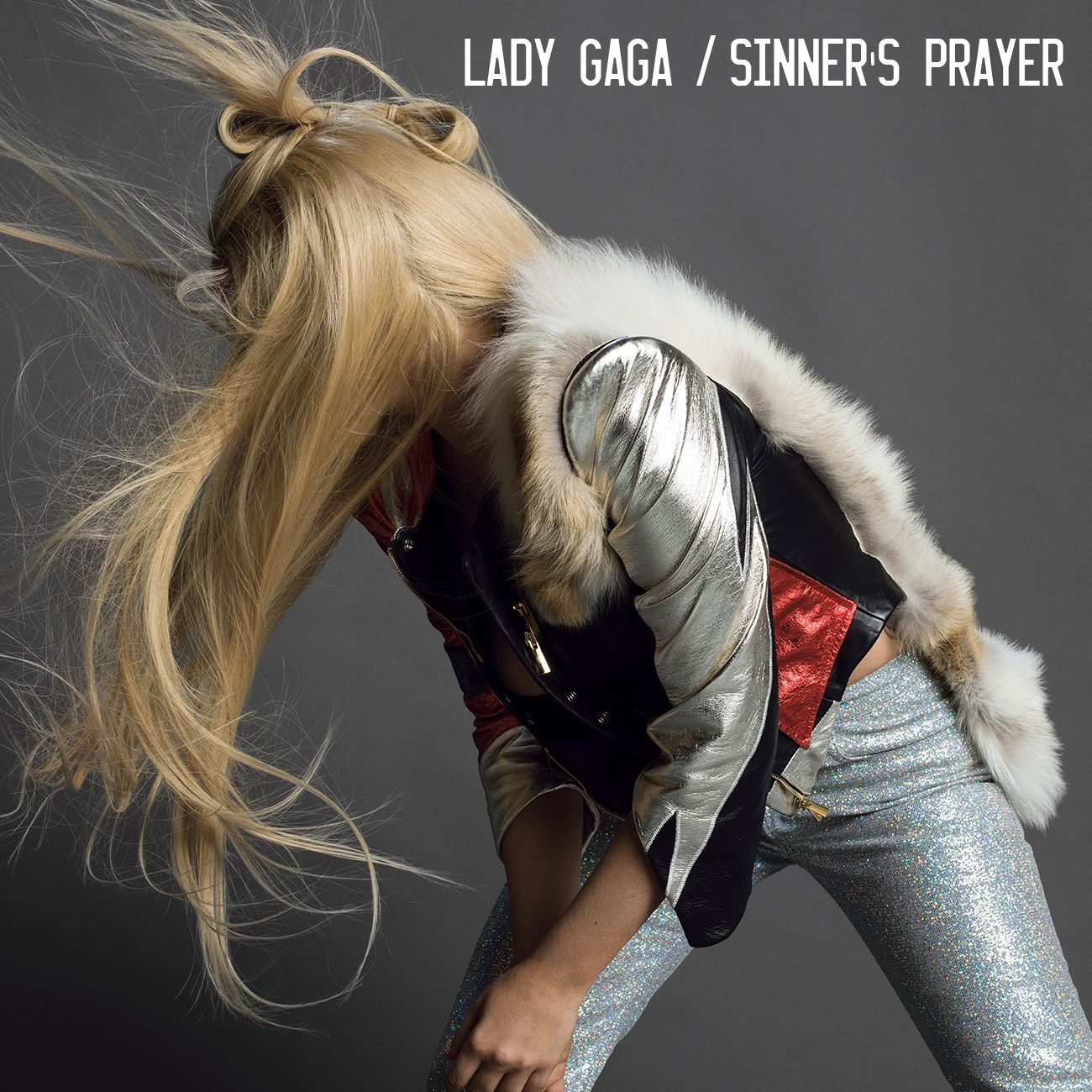 Sinner's Prayer Ringtone Download Free
