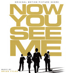 Now You See Me Ringtone Download Free