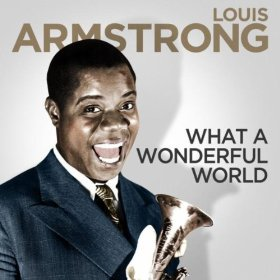 What A Wonderful World Ringtone Download Free