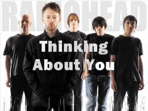 Thinking About You Ringtone Download Free