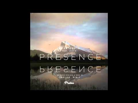 Presence (Embliss Remix) Ringtone Download Free