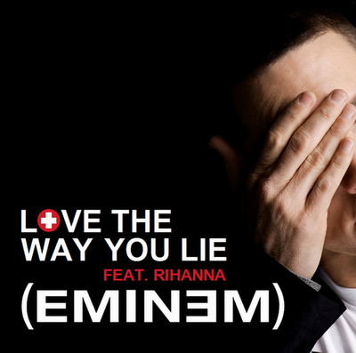 Love The Way You Lie Ringtone Download Free