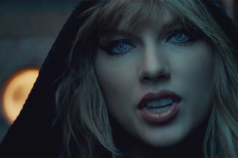Blank Space Ringtone Download Free Taylor Swift Mp3 And Iphone M4r World Base Of Ringtones