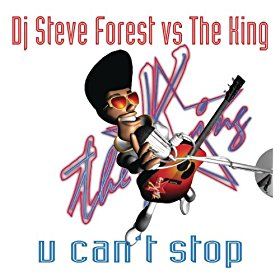 I Can't Stop (Extended Mix) [by DragoN_Sky] Ringtone Download Free