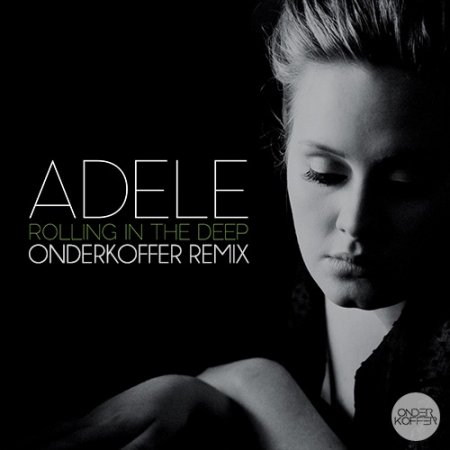 Rolling In The Deep (Onderkoffer Remix) Ringtone Download Free