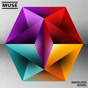 Undisclosed Desires Ringtone Download Free