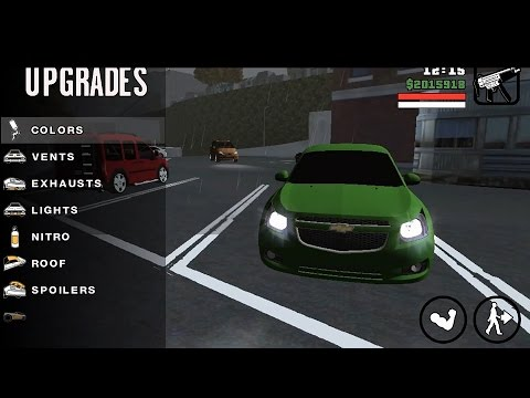 Gta San Andreas - Ringtone Ringtone Download Free