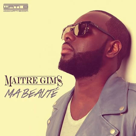 Ma Beaute Ringtone Download Free