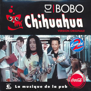 Oh, Chihuahua! Ringtone Download Free