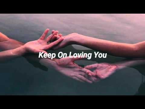 Keep On Loving You Ringtone Download Free